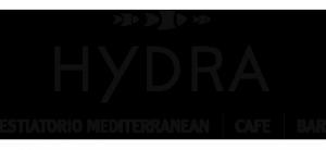 Hydra Restaurant